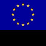 EU_EAKR_FI_lippu