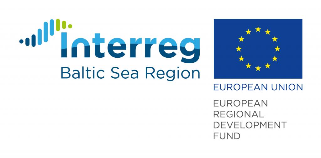 IBSR_logo_EUflag_transpB_full_2400px