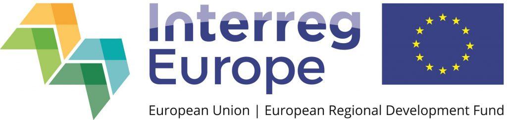 Interreg Europe_logo