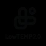 LowTemp2.0_Logo_BW