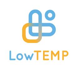 LowTemp_Logo_RGB_250x225px
