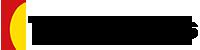 Thermopolis-logo1