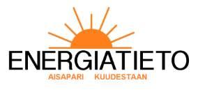 energiatieto_logo