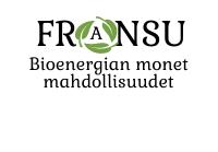 fransulogo