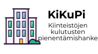 kikupi-logo_54769603 (1)
