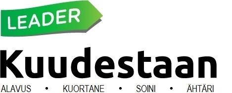 kuudestaan_logo