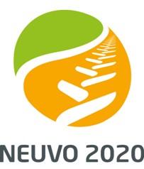 neuvo2020