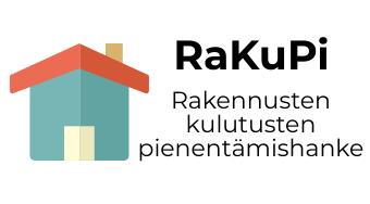 rakupi-logo_54769637