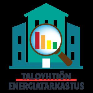 taloyhtion-energiatarkastu-tunnus_(1)